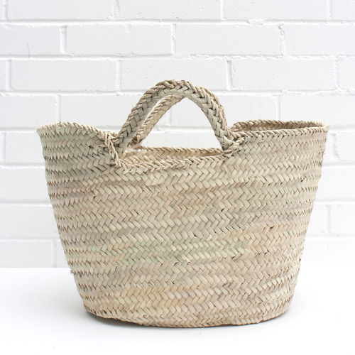 [20%]CAPRI BASKETS