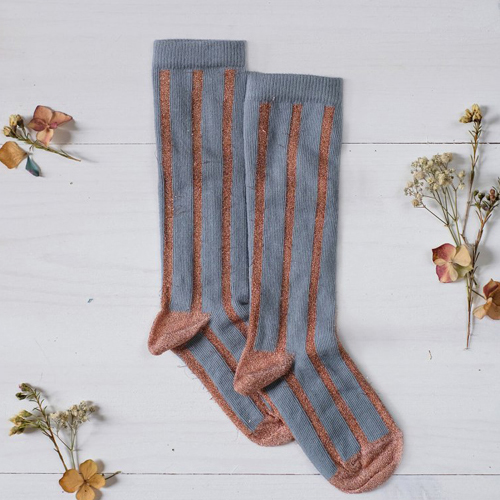 [30%]Socks Svelto - Cloud29/30 마지막 1ea