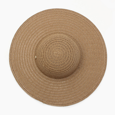[40%][mom]floppy hat-beige